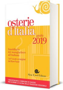 https://ortidimaremma.com/wp-content/uploads/2018/11/osterie-italia-2019-guida-slow-food.jpg